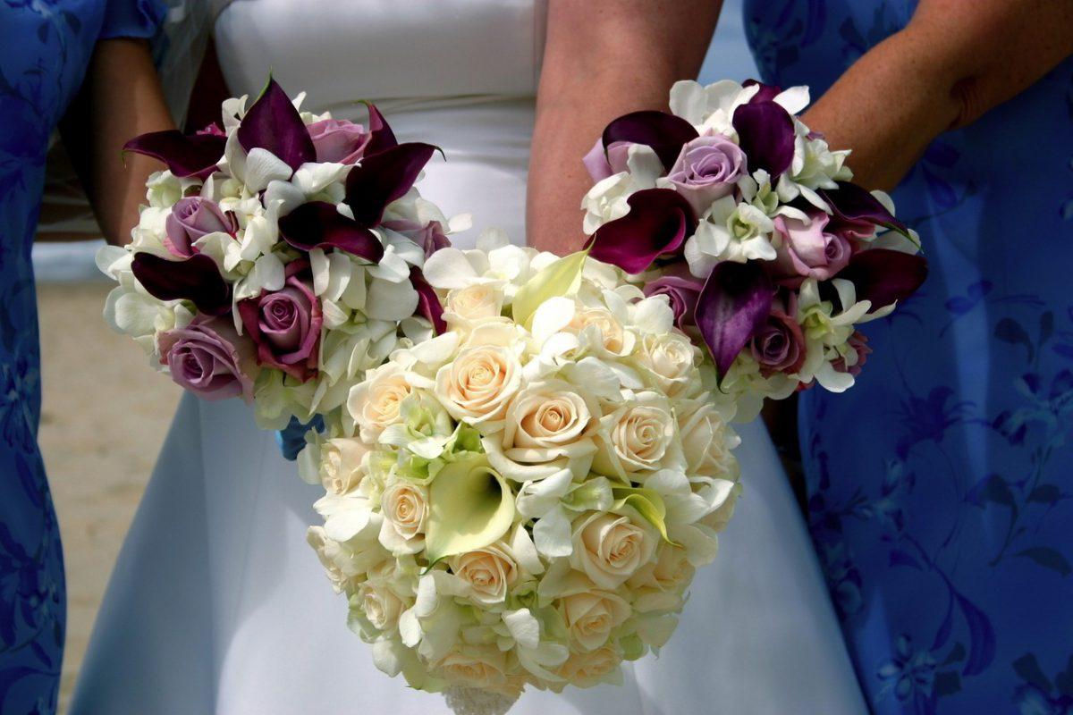Małżeństwo w tradycji cygańskiej