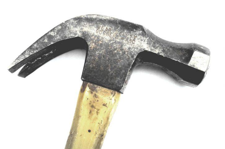 Jakie narzędzia są nam potrzebne?